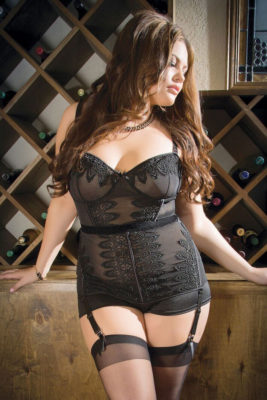 Кристина, 19 лет, рост 160, вес 58 кг, грудь 3